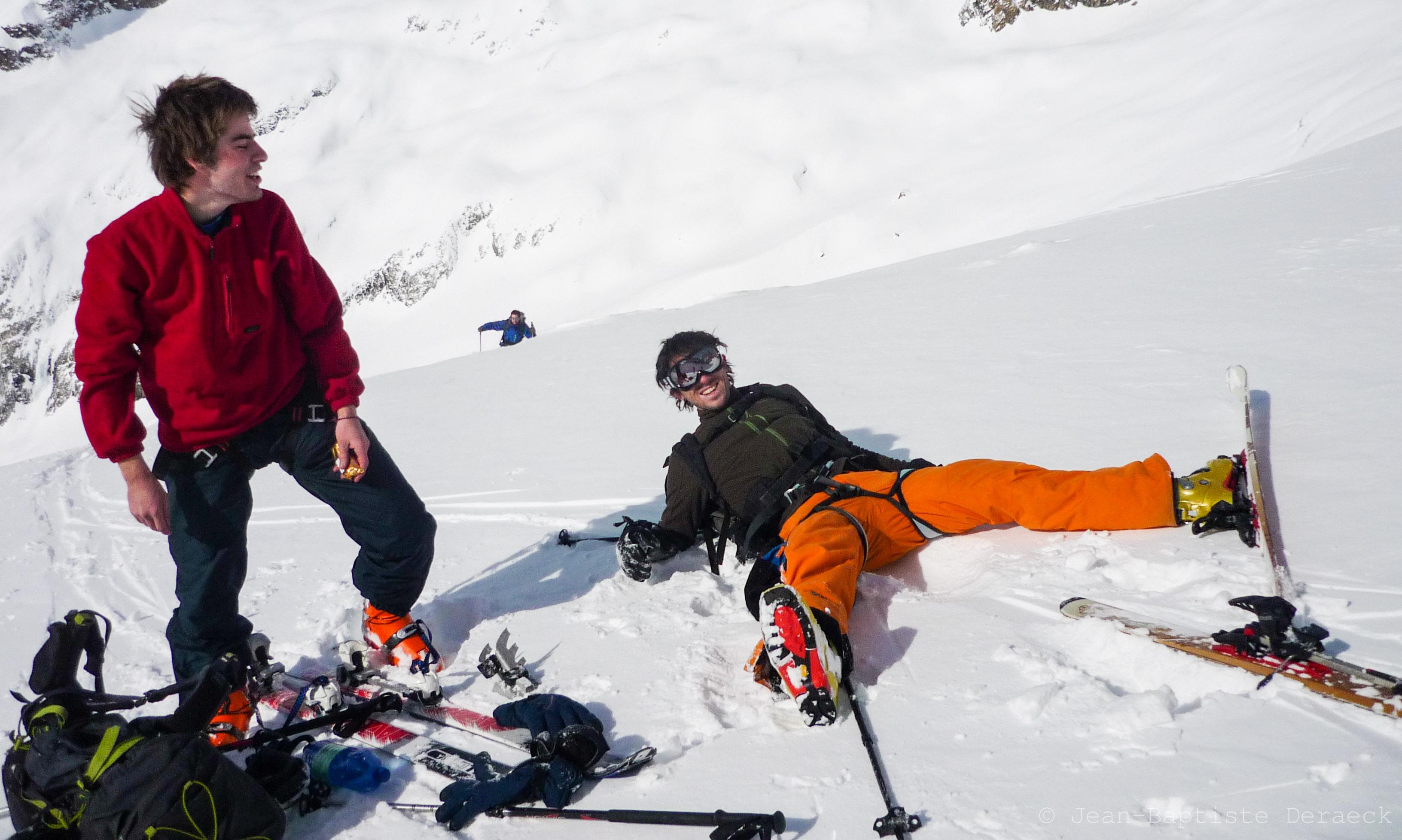 ski de rando-15