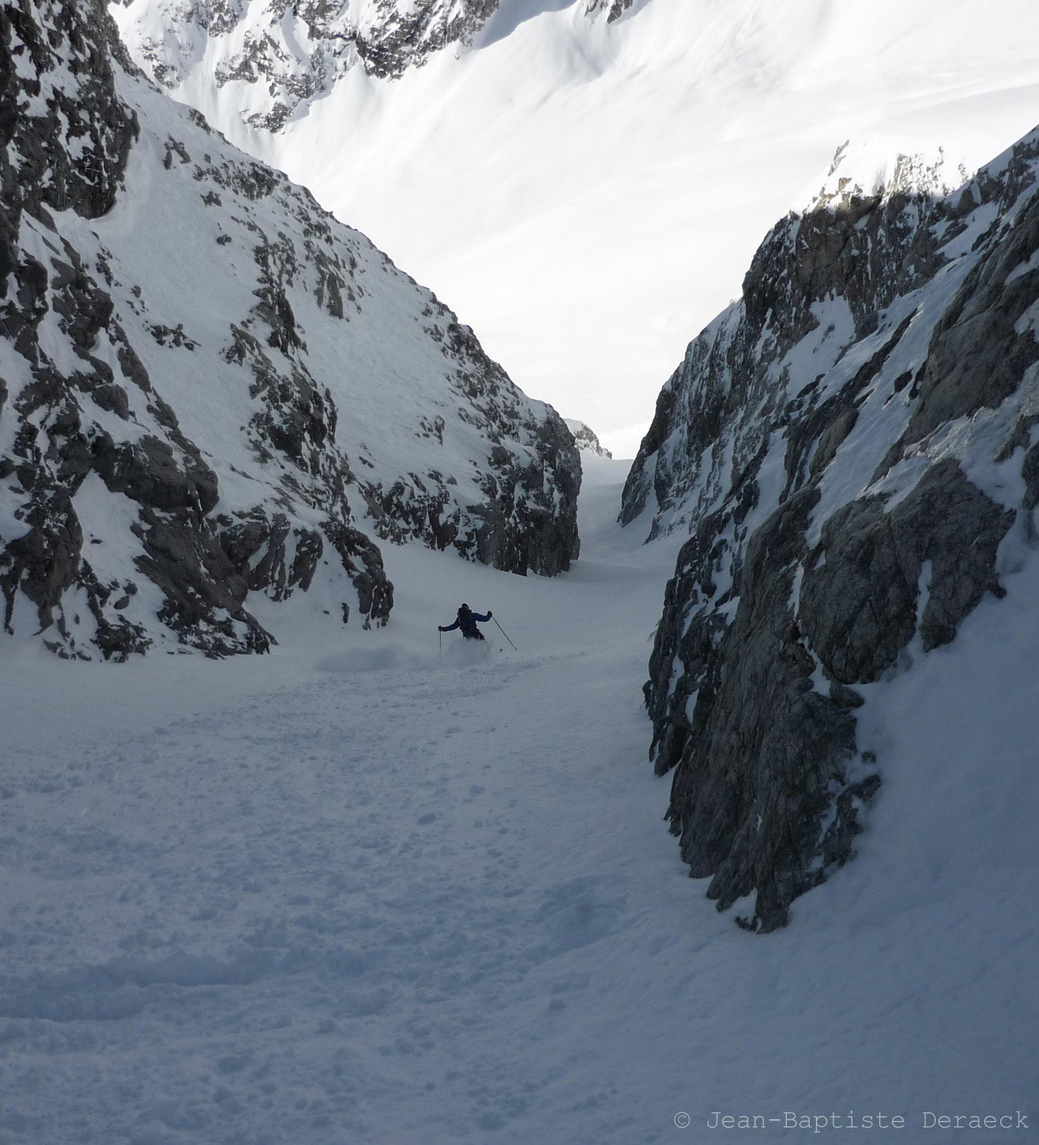 ski de rando-17
