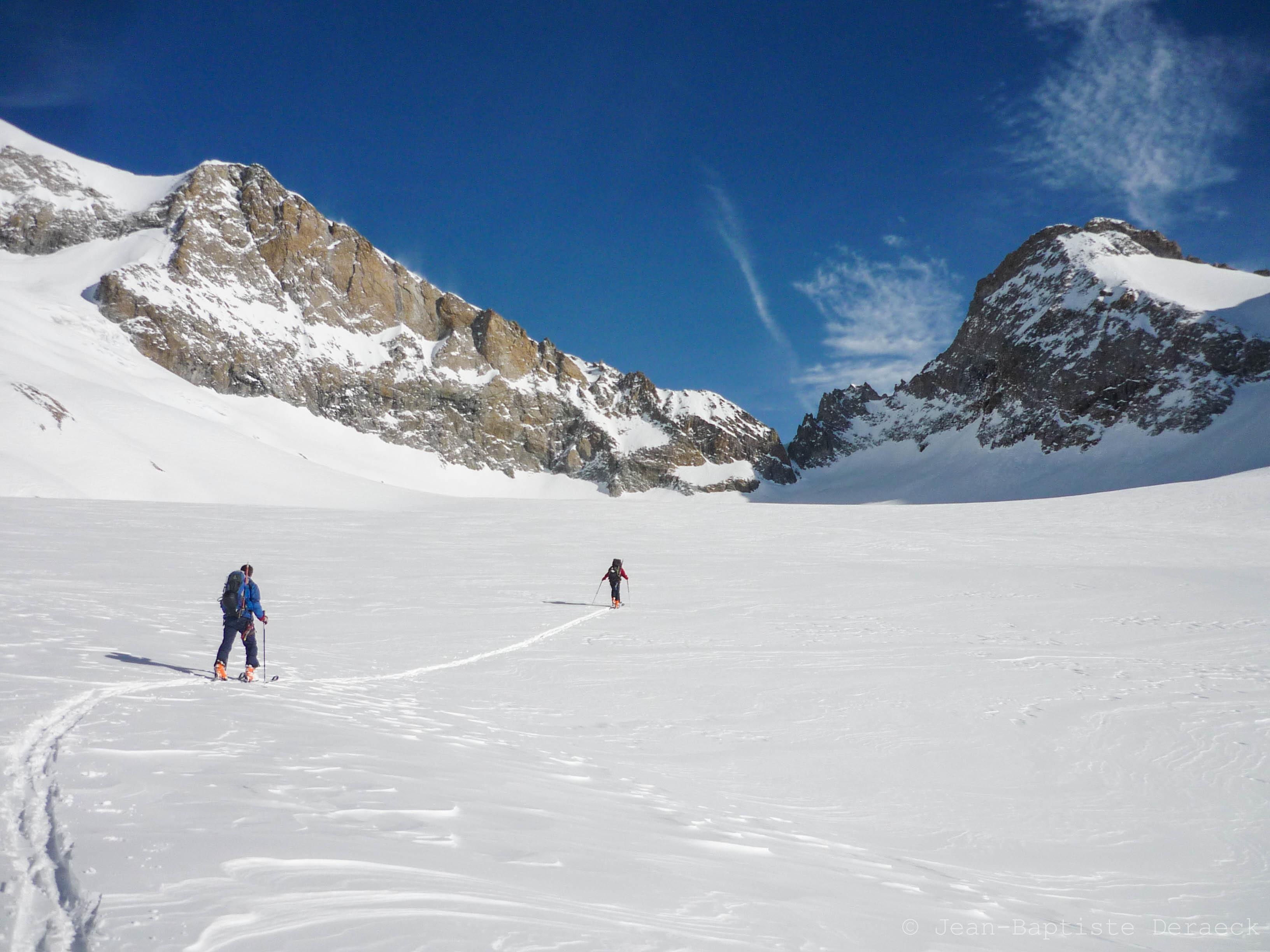 ski de rando-2