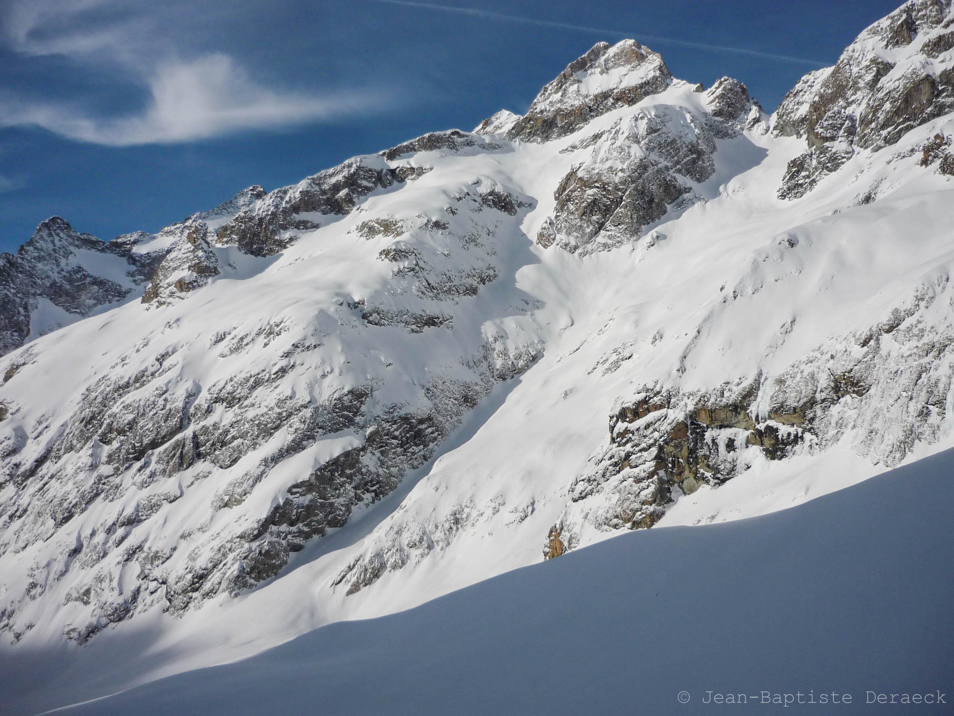 ski de rando-11