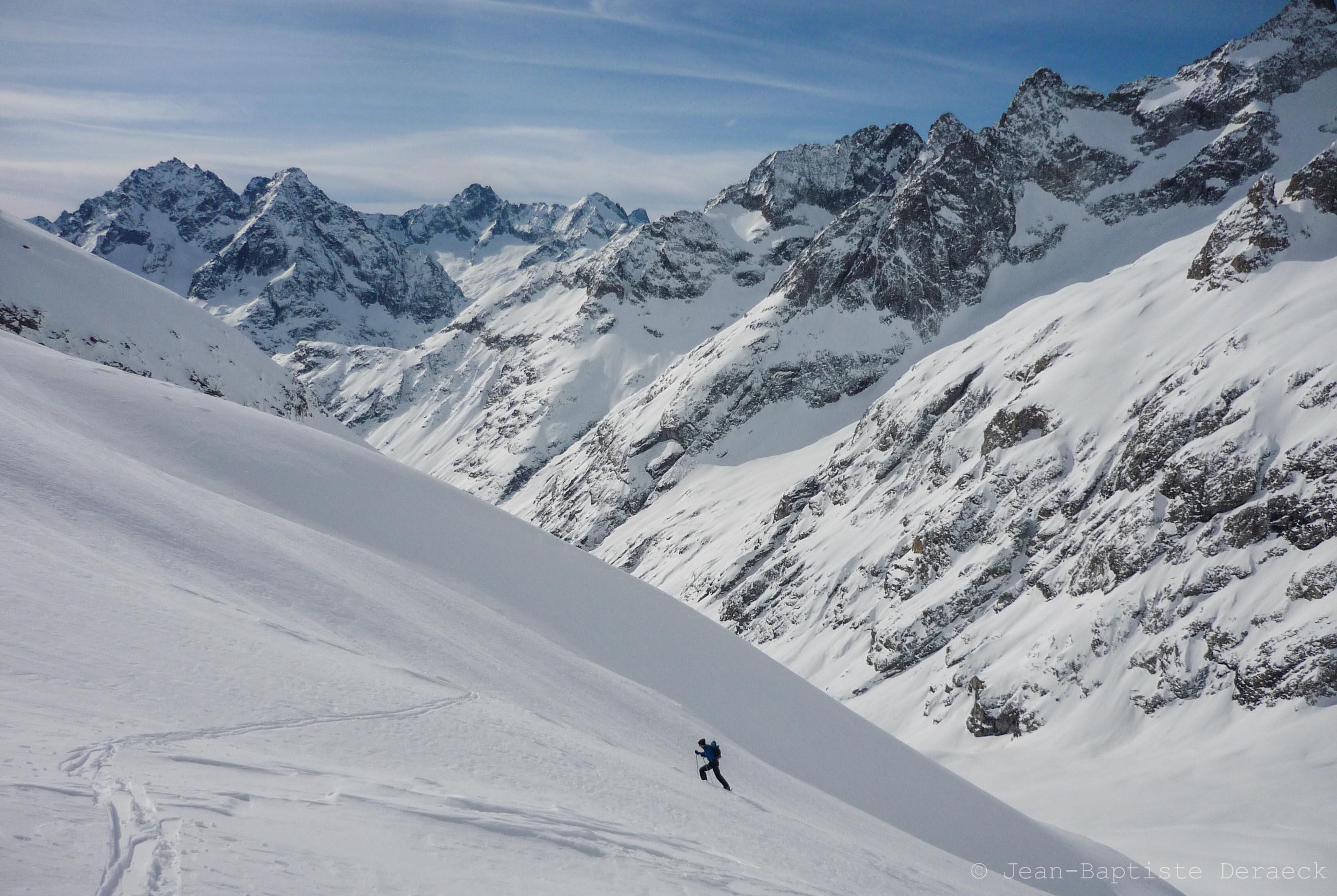 ski de rando-13