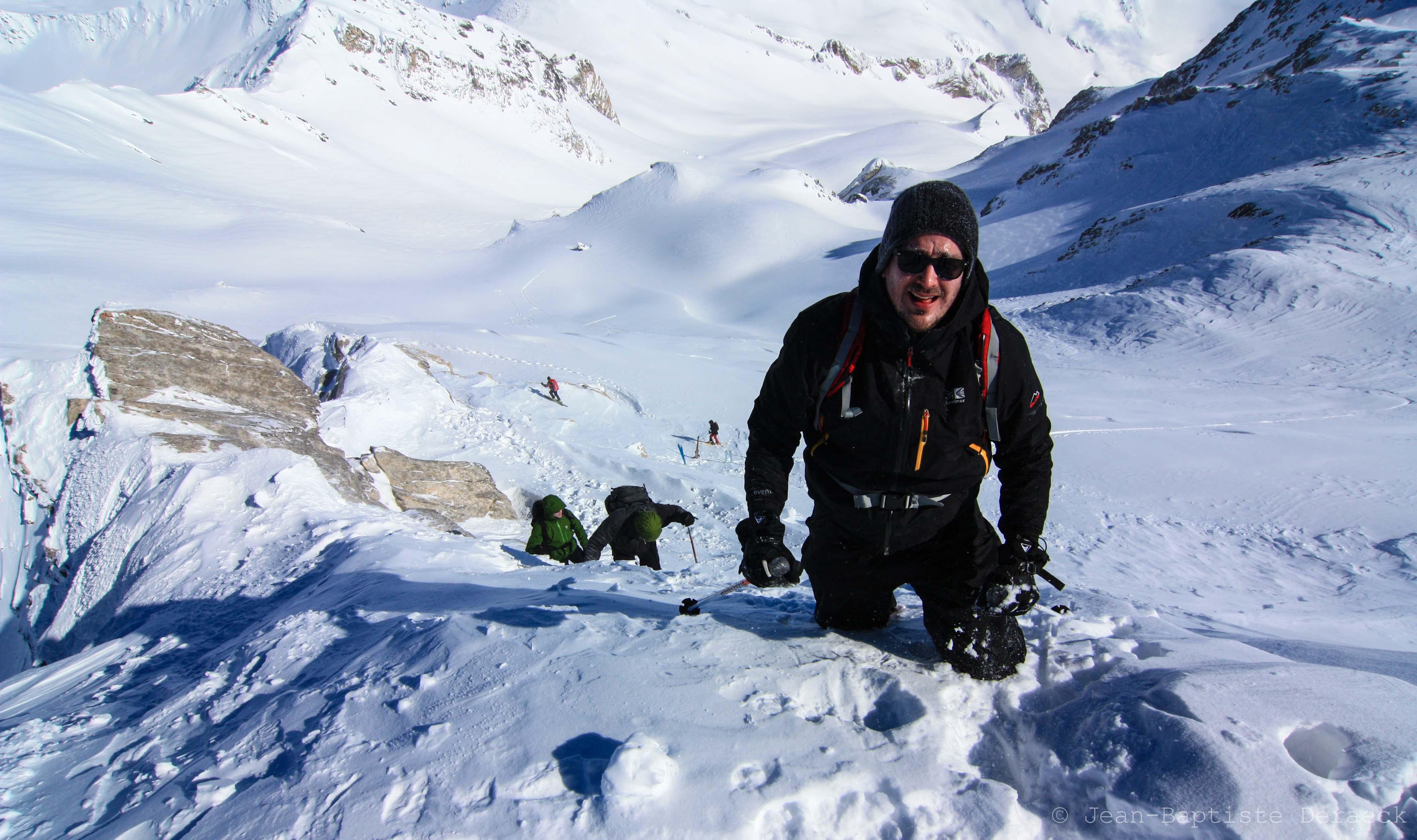 ski de rando-3