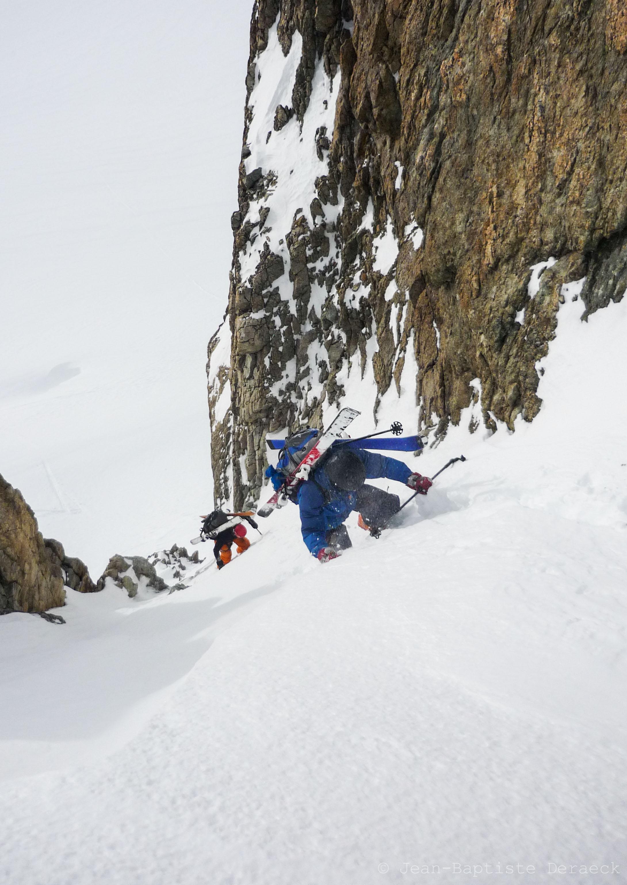 ski de rando-4
