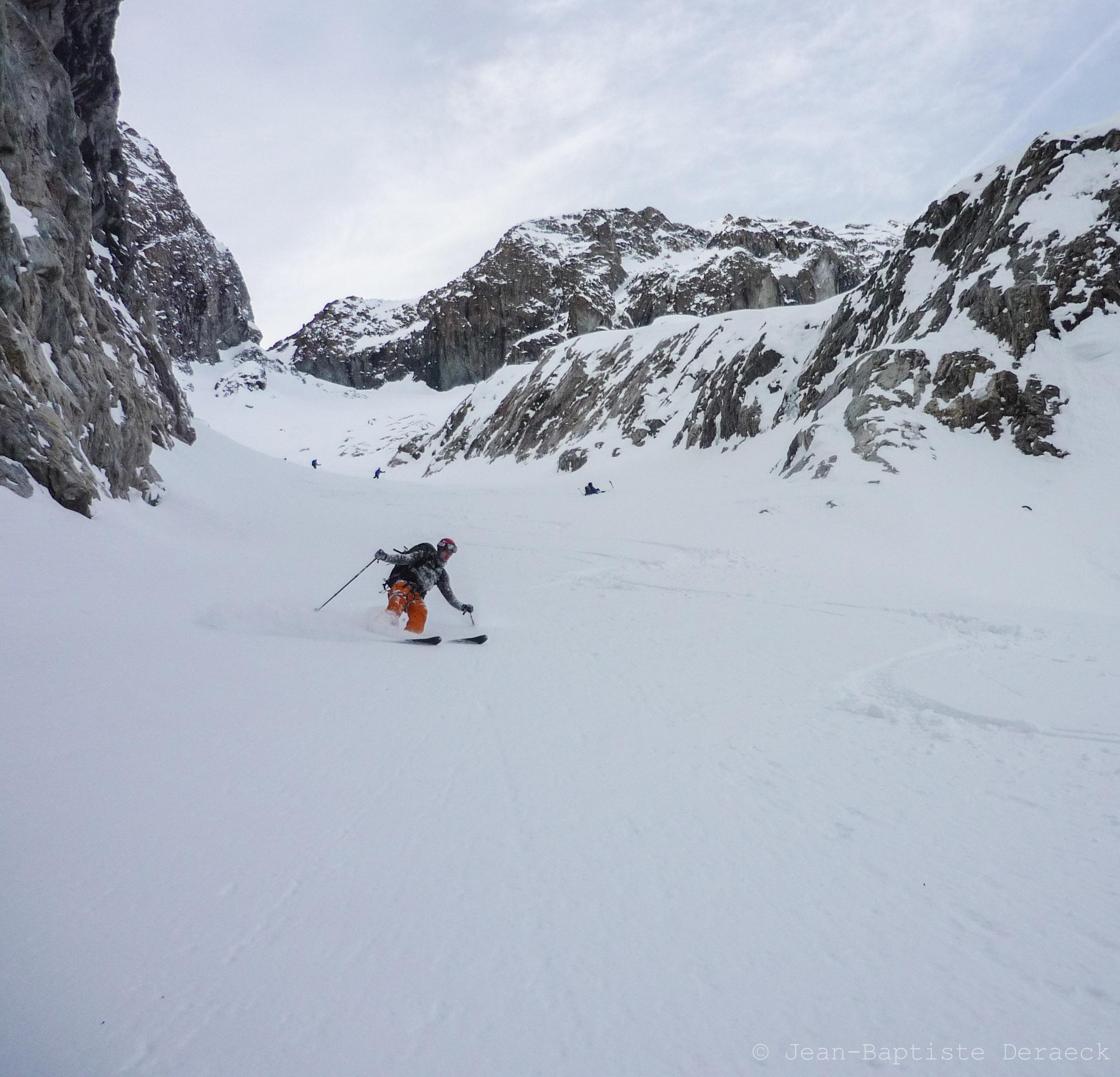 ski de rando-5