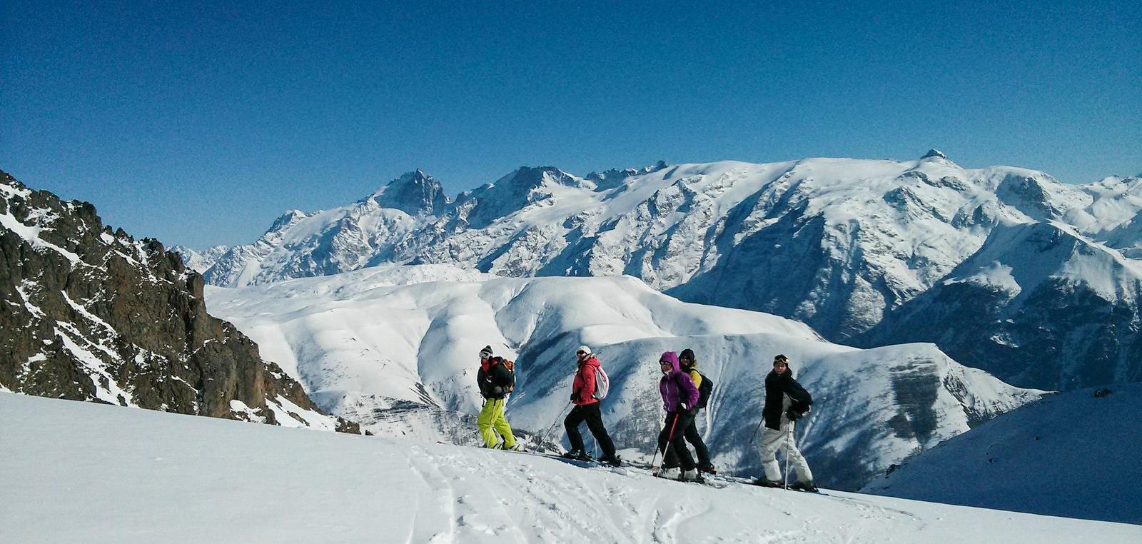 ski de rando-6