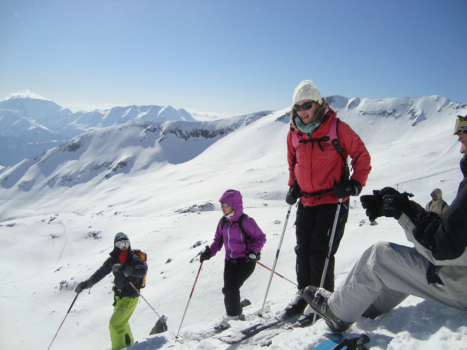 ski de rando-7